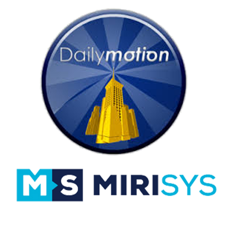 dailymotion_s